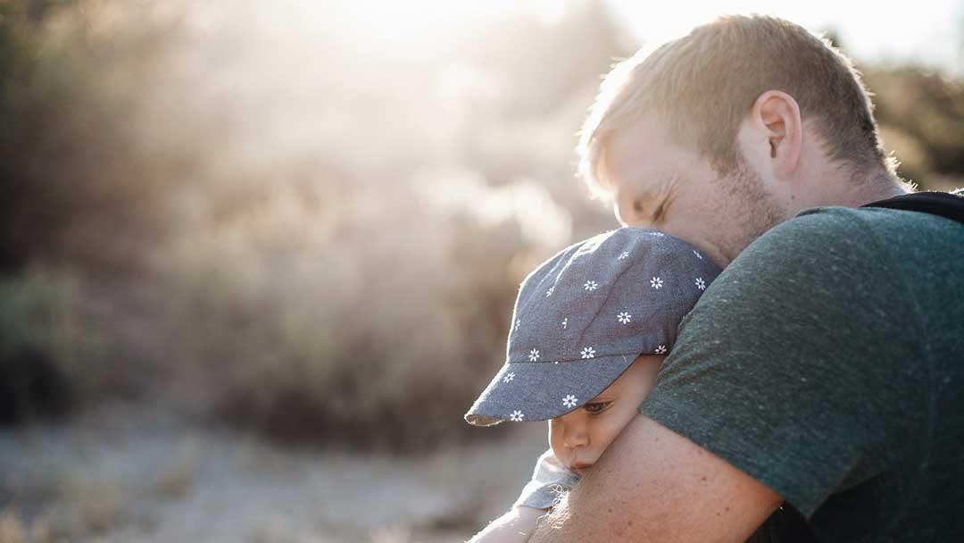 Стела Даскалова: Любовта е най-мощната мотивация за живот