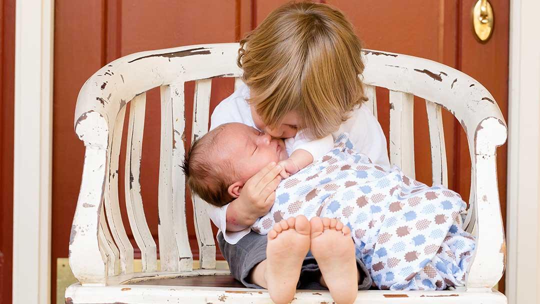 adorable-baby-boys