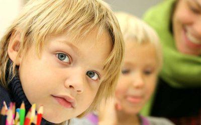Как да мотивираме децата да учат?