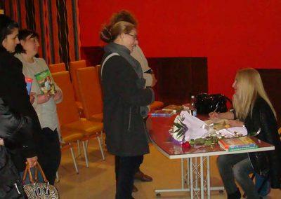 meetings-with-readers-5