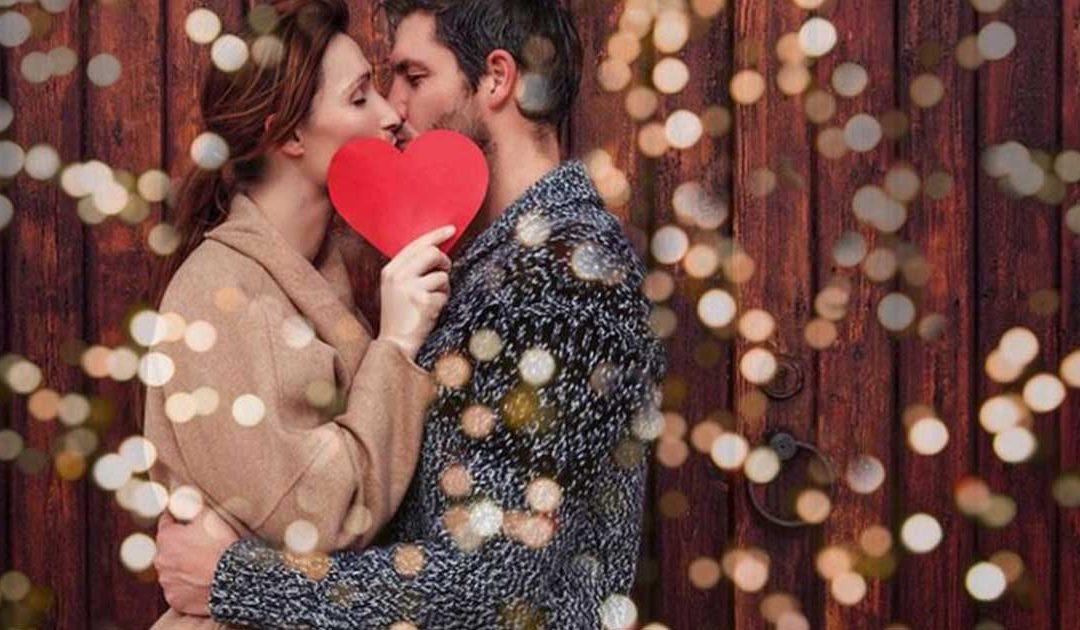 Връзки, кариера, социални мрежи… Или какво се случва с любовта?