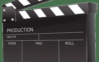 В какъв филм живееш?