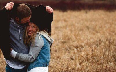 Любовта не е точно това, което очакваме