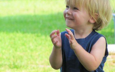 Хиперактивни възрастни – хиперактивни деца