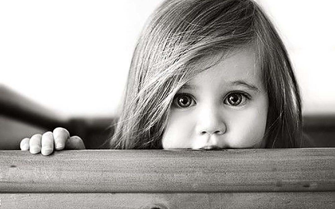 Правата на детето, за които родителите често забравят…